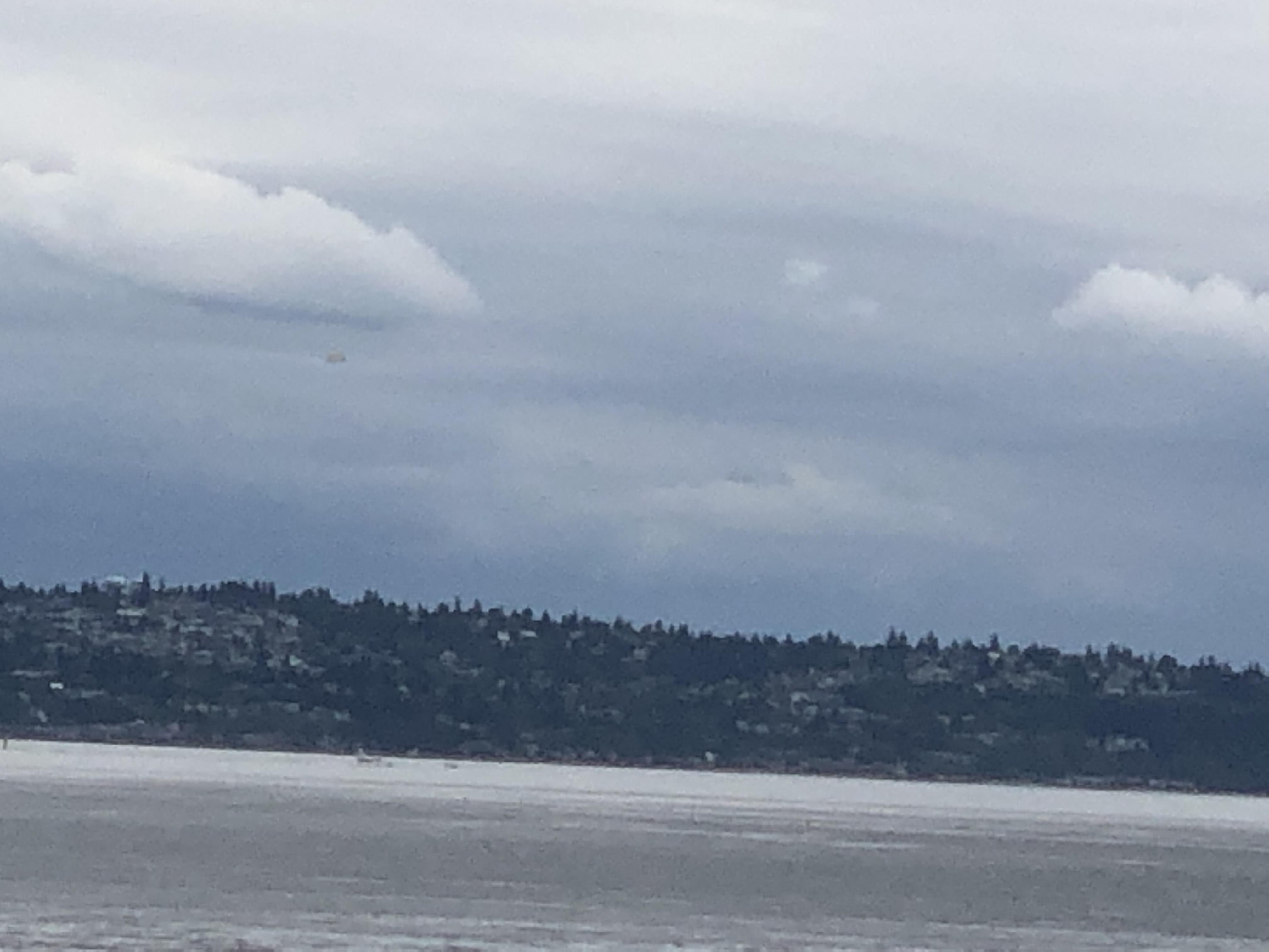 Bainbridge Island, Washington (United States)
