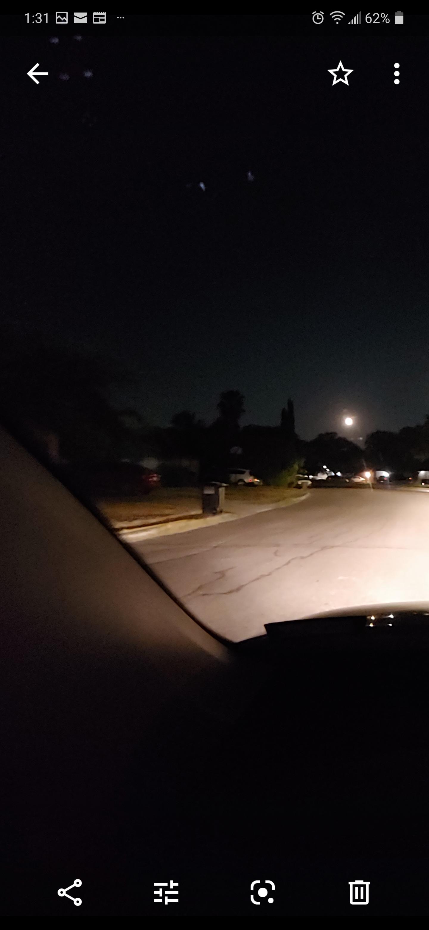 San Antonio, Texas (United States)