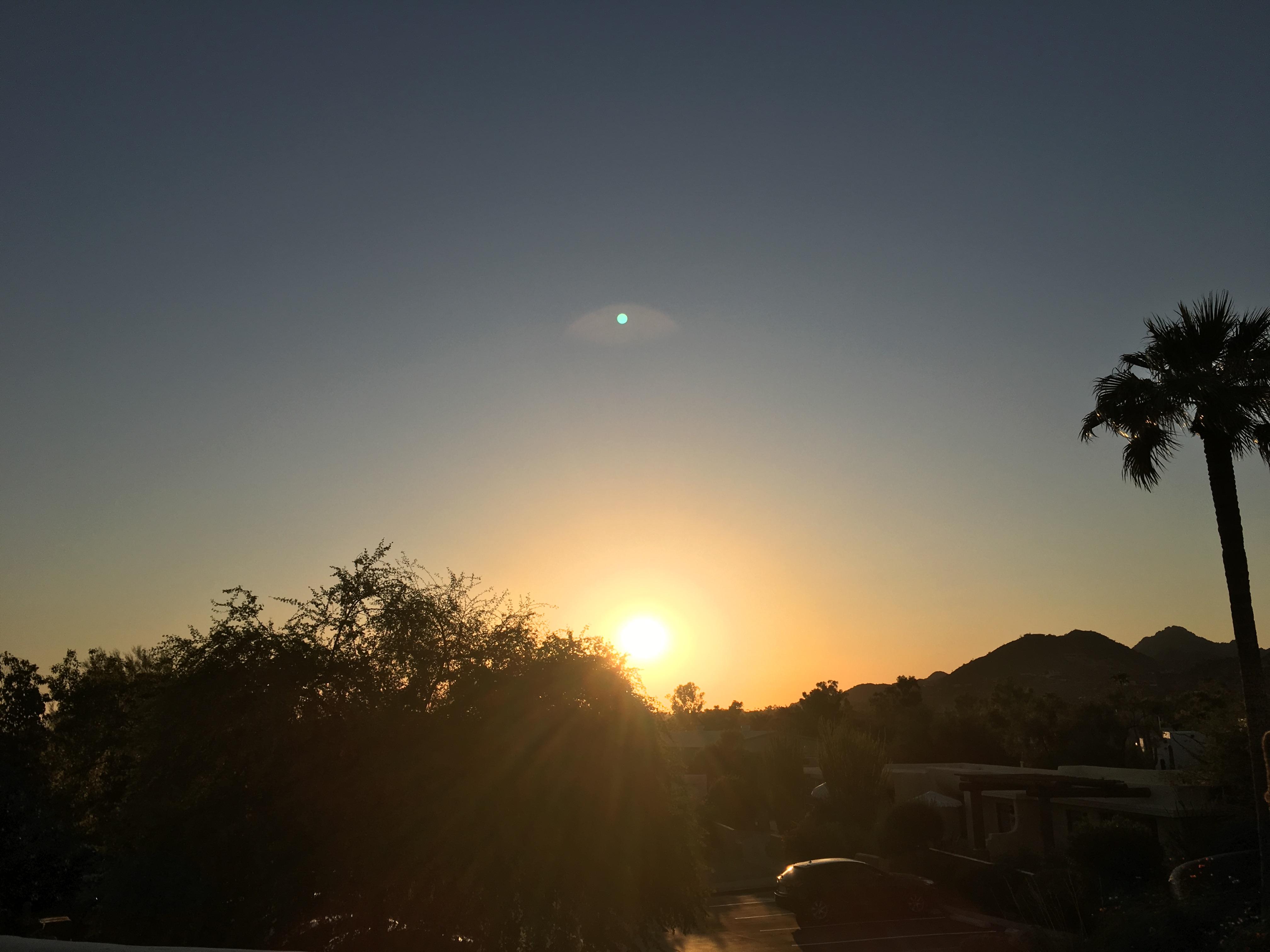 Scottsdale, Arizona (United States)