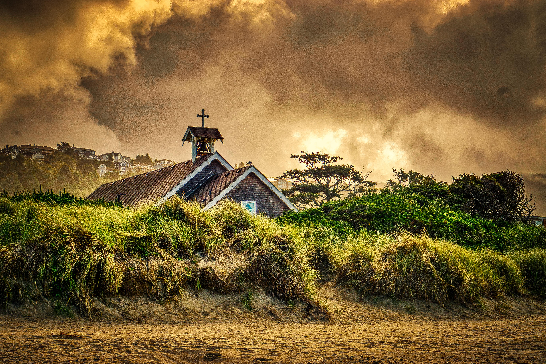 Rockaway Beach, Oregon (United States)