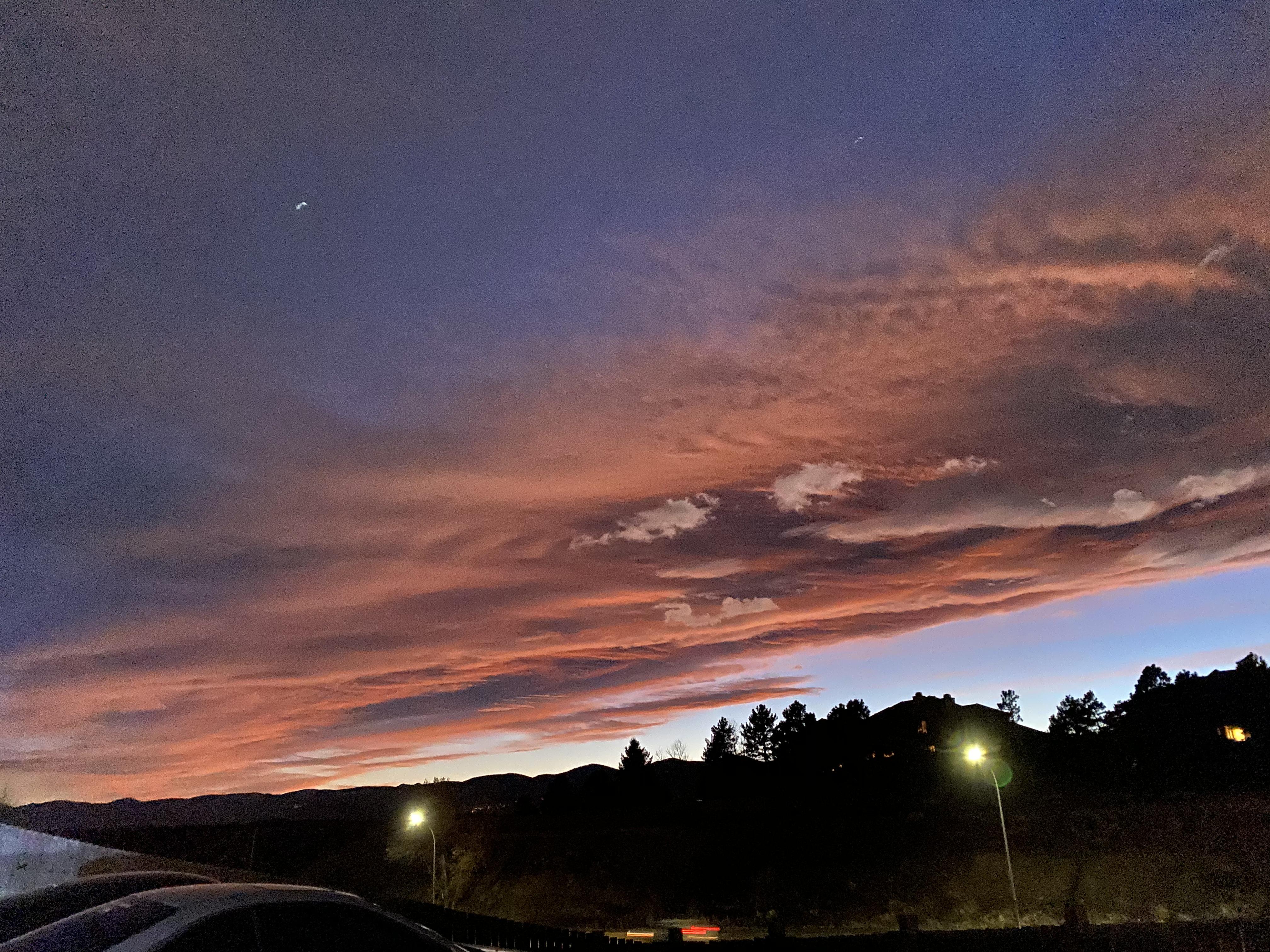 Lakewood, Colorado (United States)