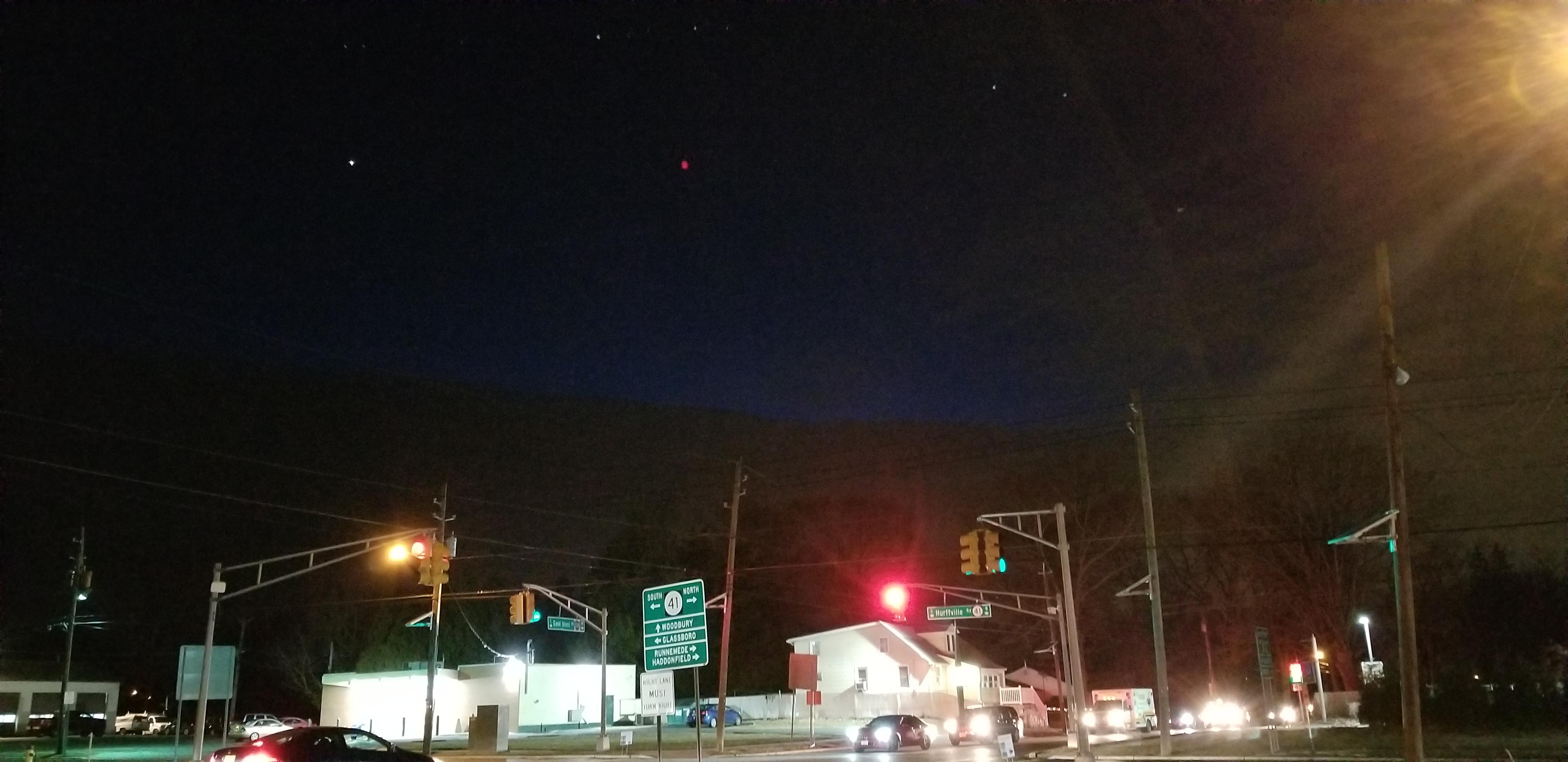 Woodbury, New Jersey (United States)