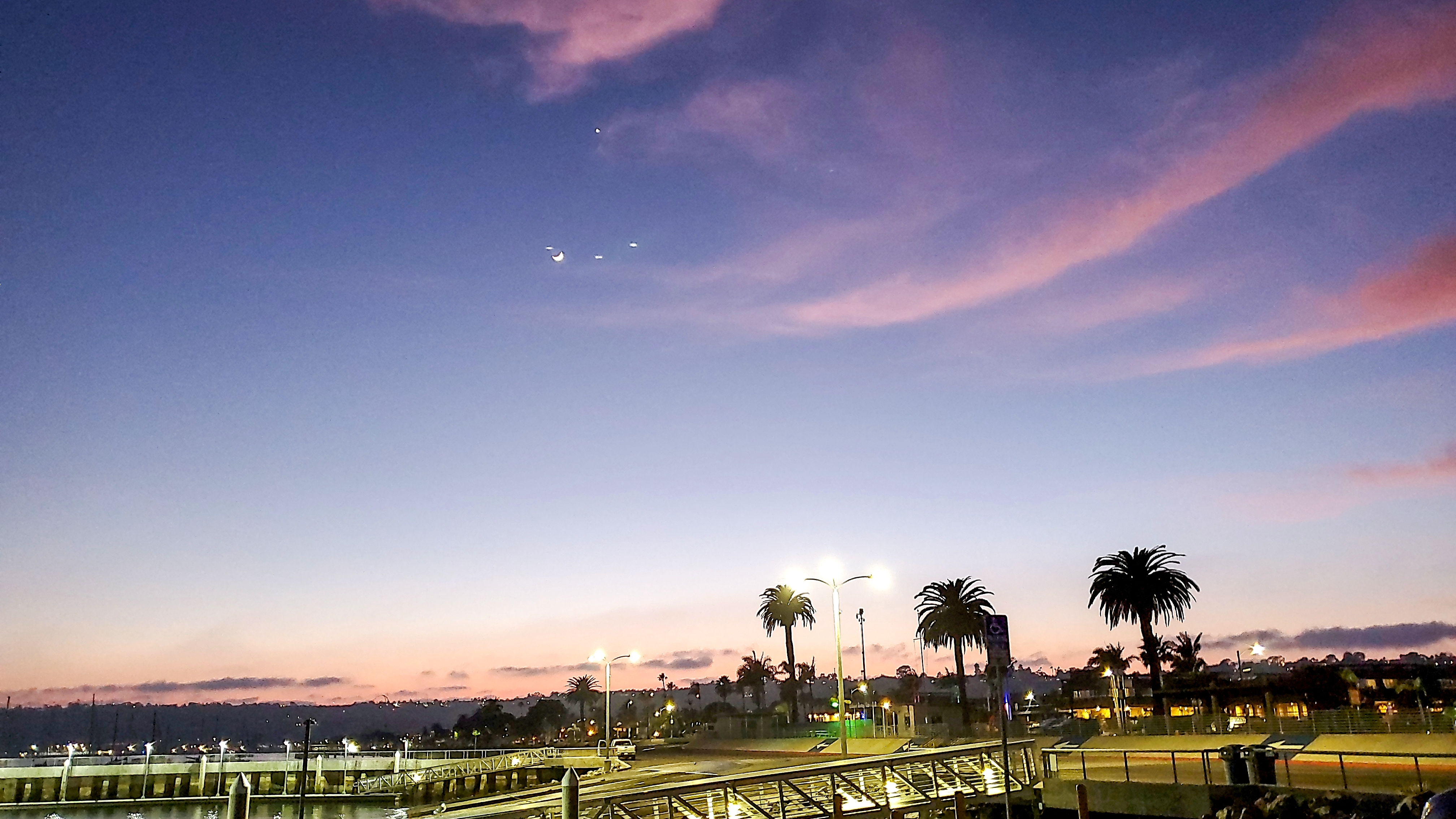 San Diego, California (United States)