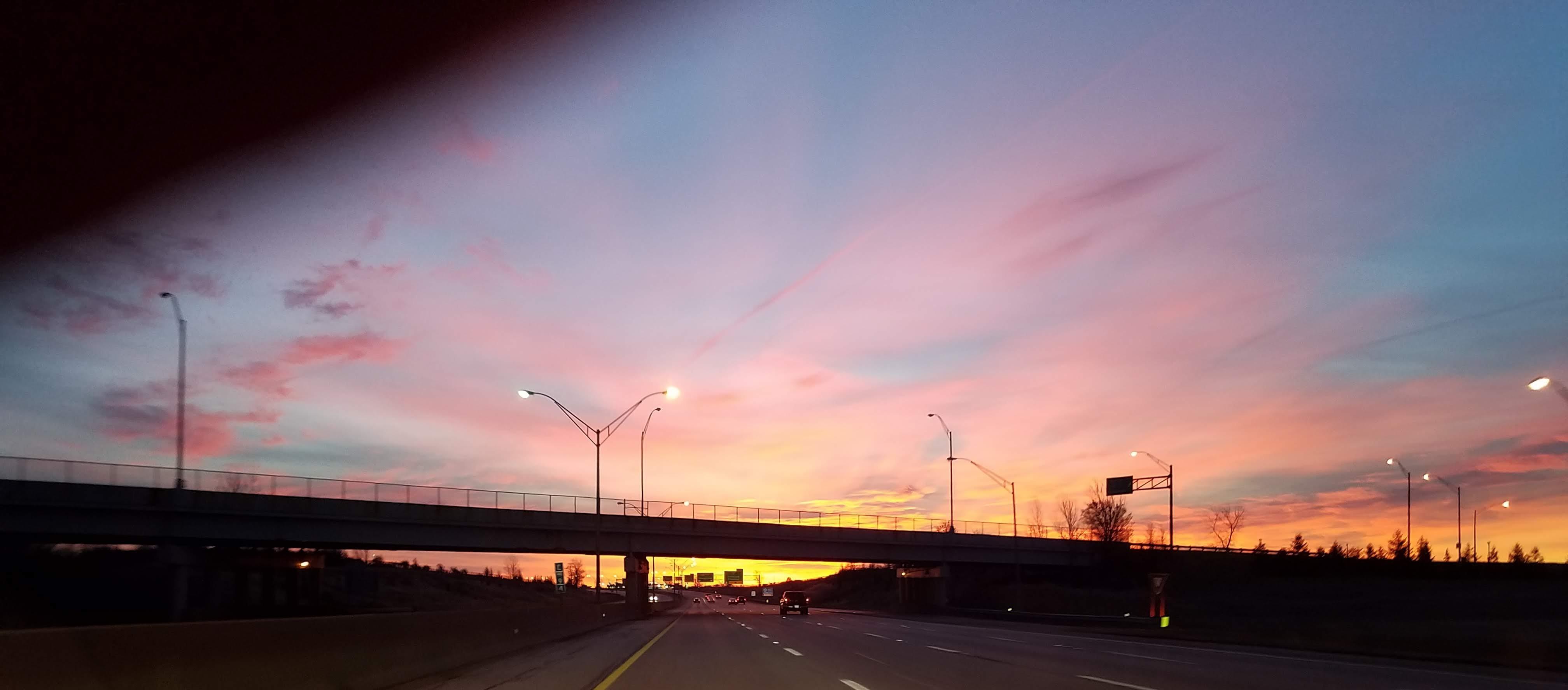 Cleveland, Ohio (United States)