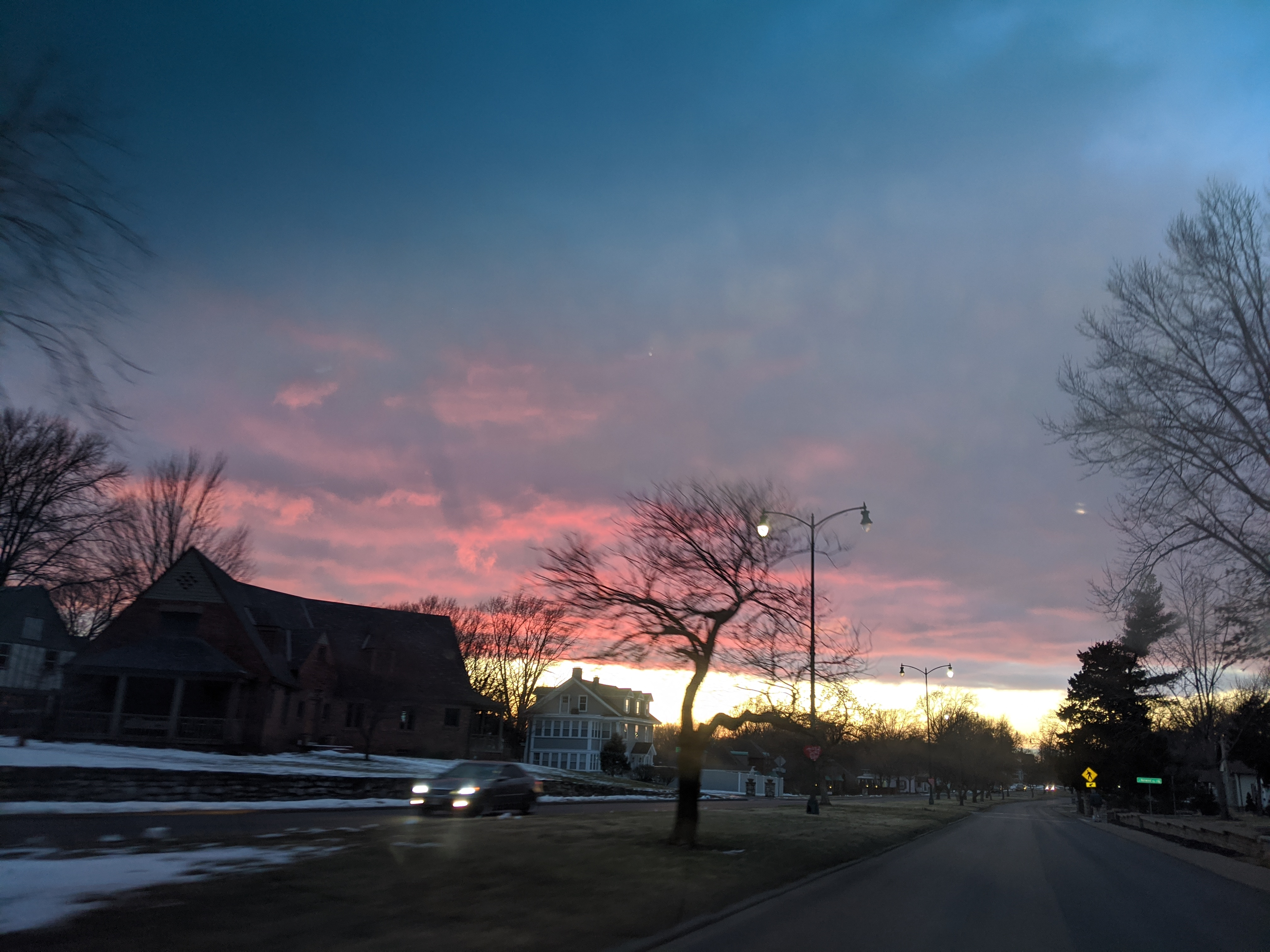 Independence, Missouri (United States)