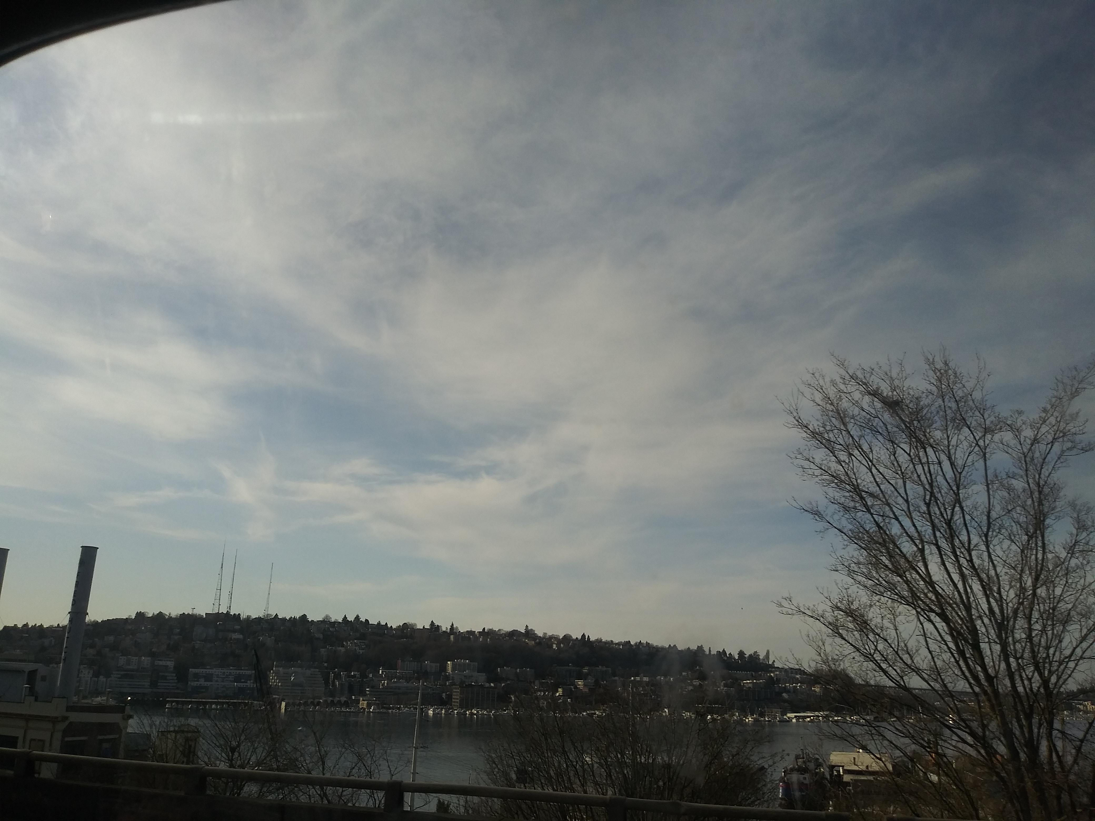Seattle, Washington (United States)