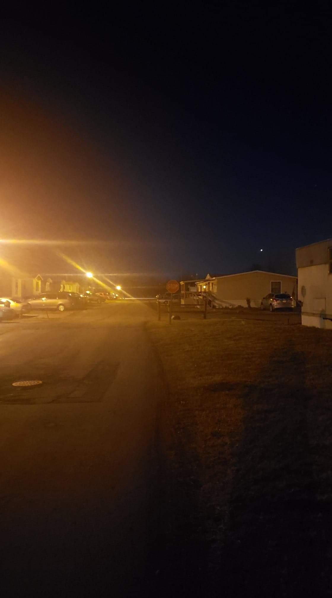 Norwalk, Ohio (United States)