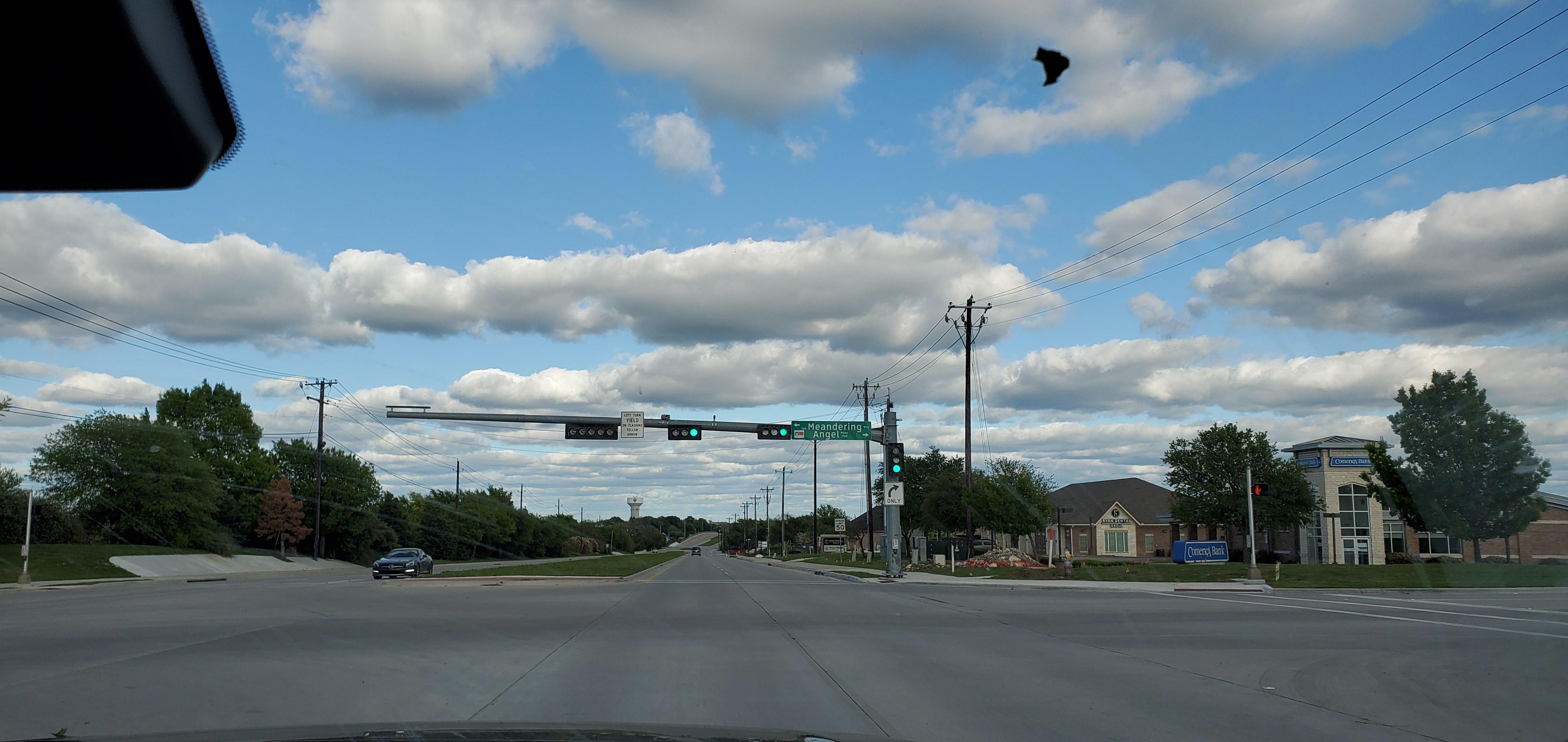 McKinney, Texas (United States)