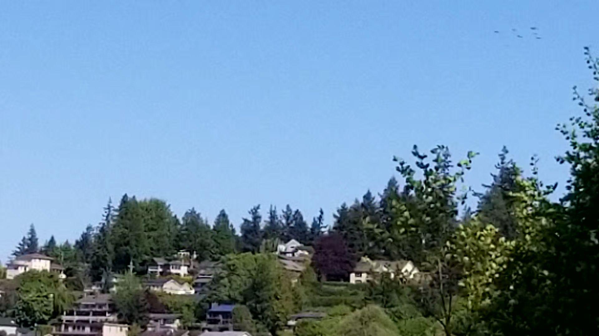 Everett, Washington (United States)