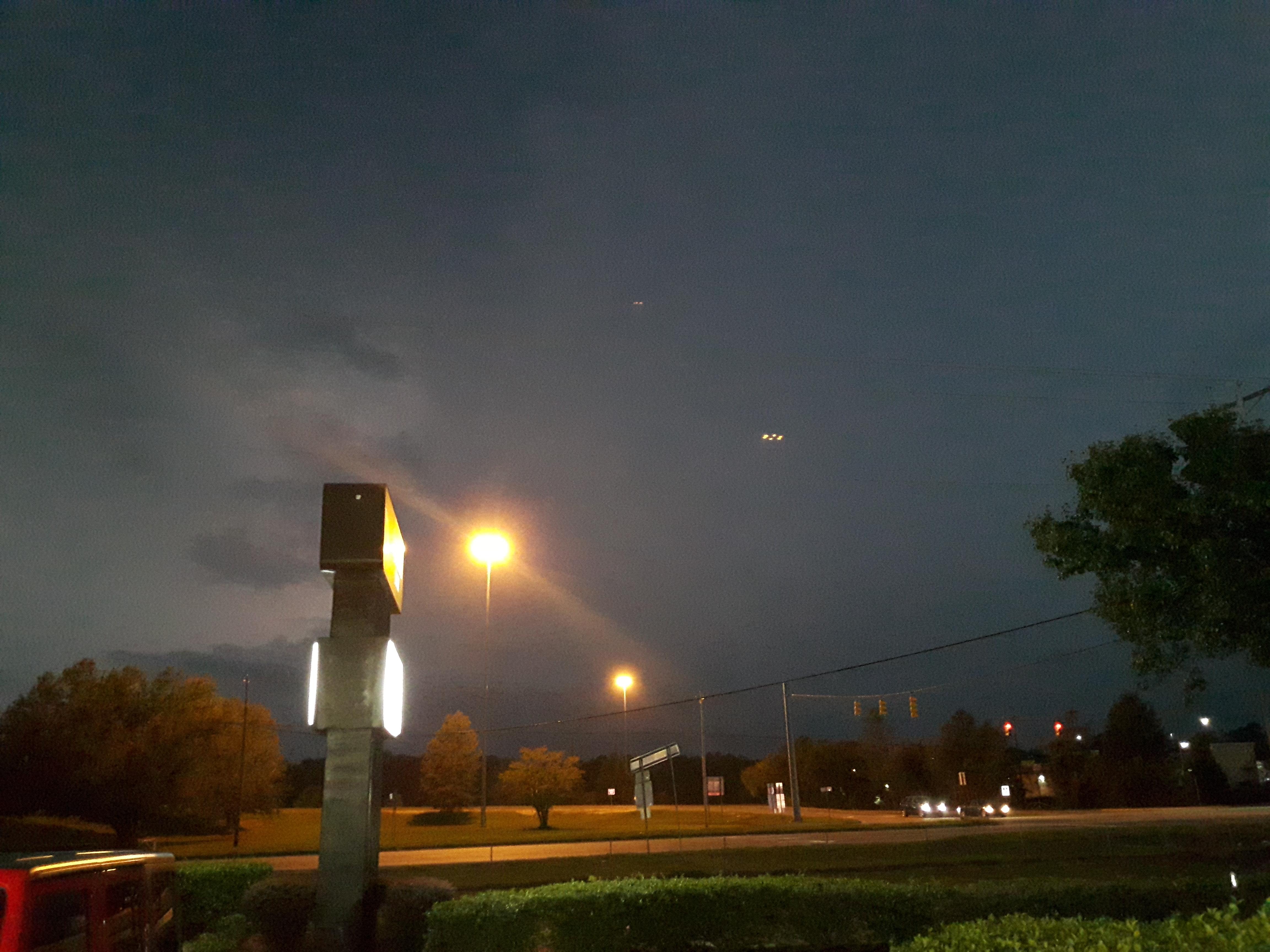 Laurinburg, North Carolina (United States)