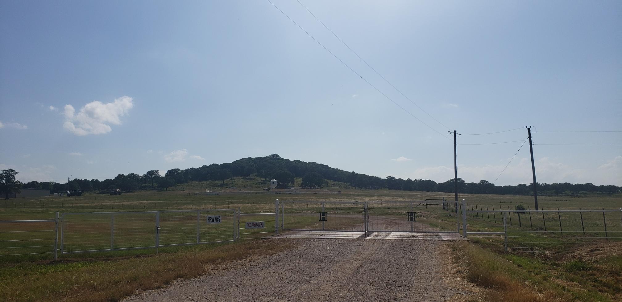 Argyle, Texas (United States)