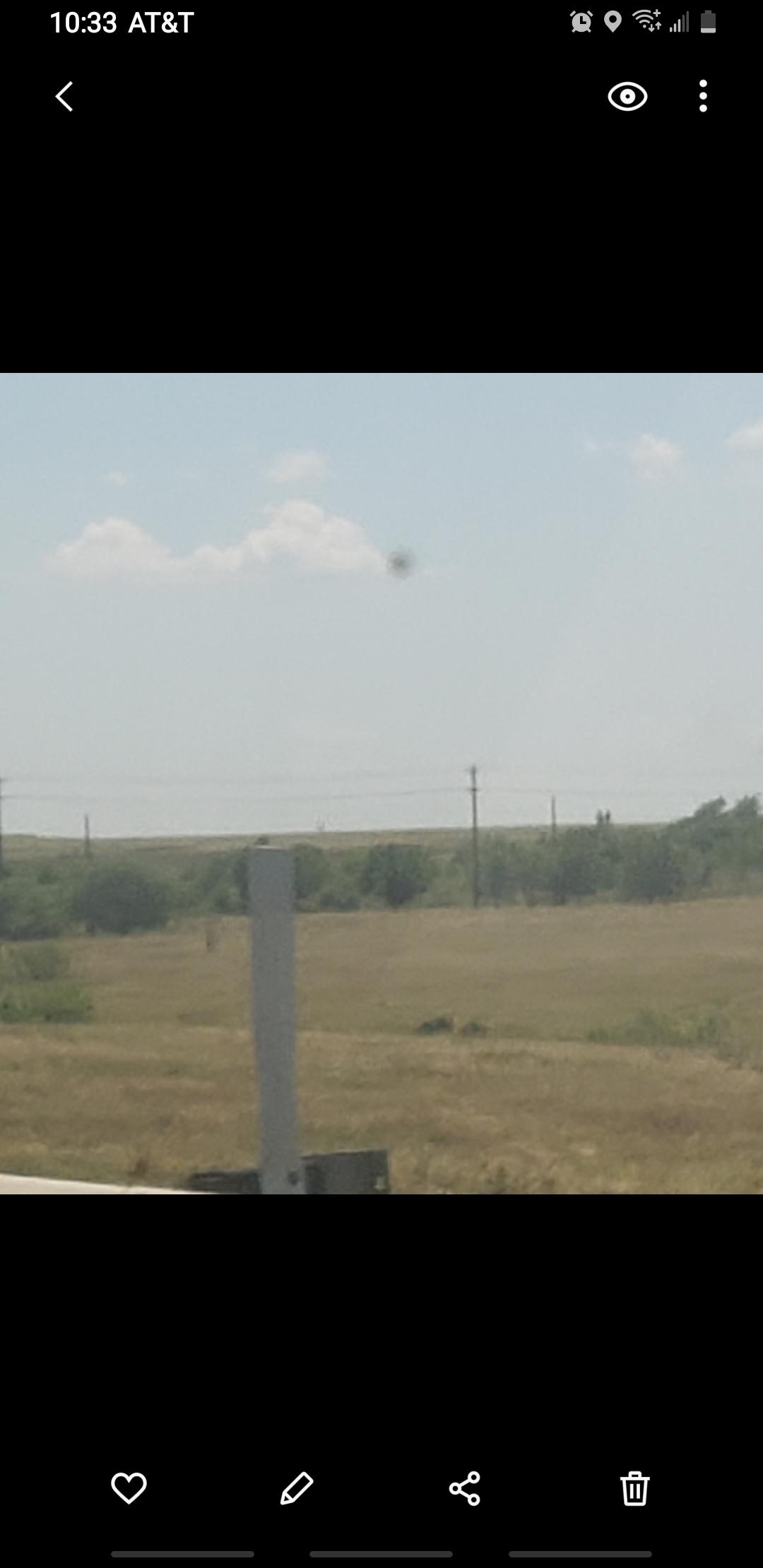 Bartonville, Texas (United States)