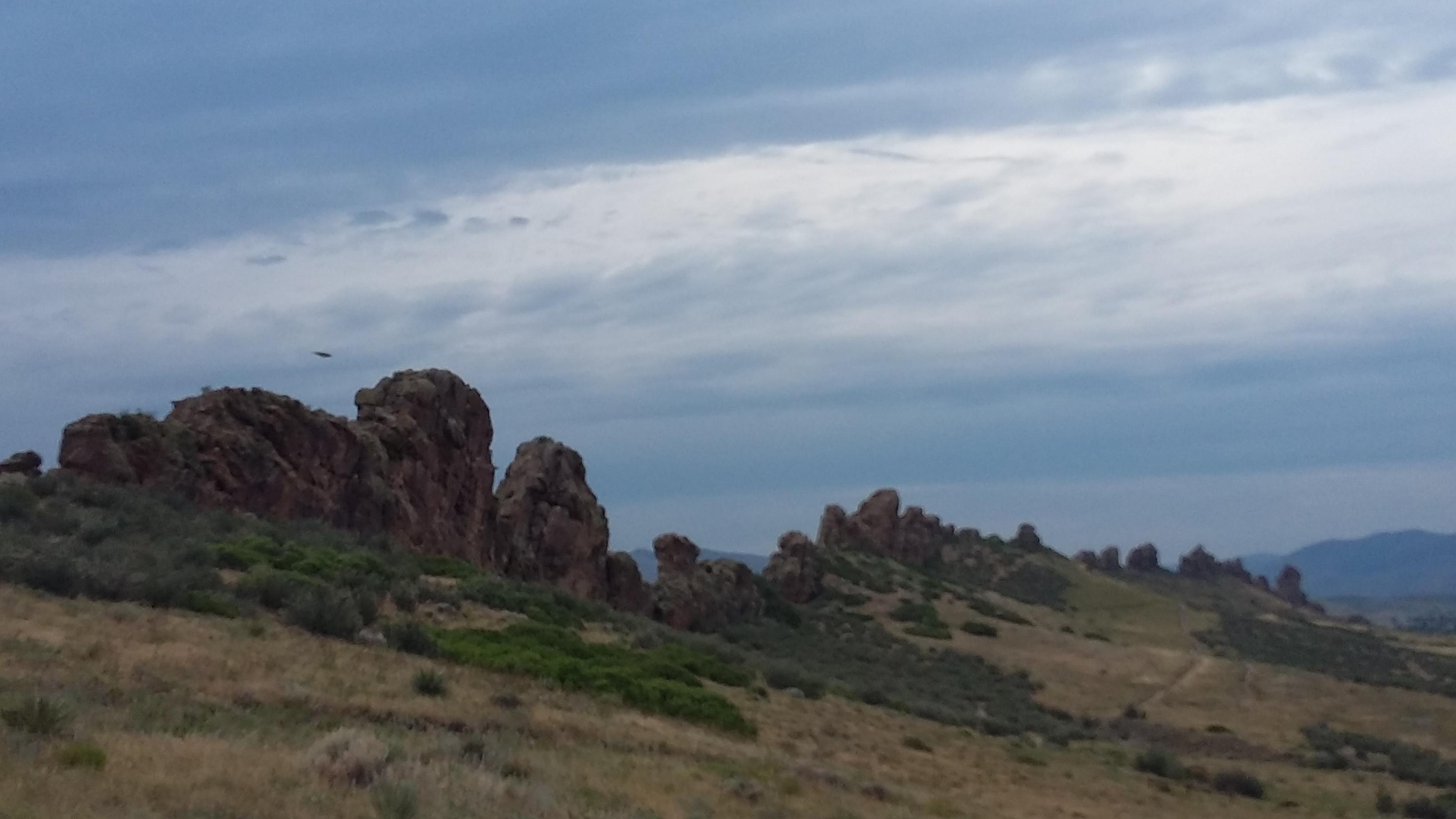 Loveland, Colorado (United States)
