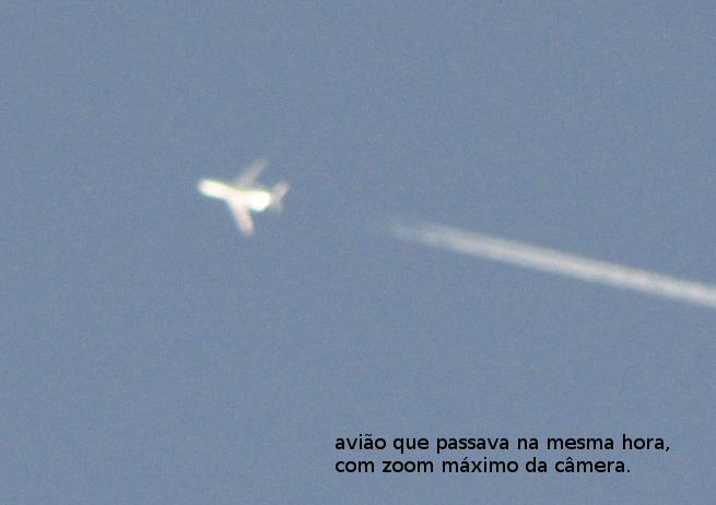 Poços de Caldas, State of Minas Gerais (Brazil)