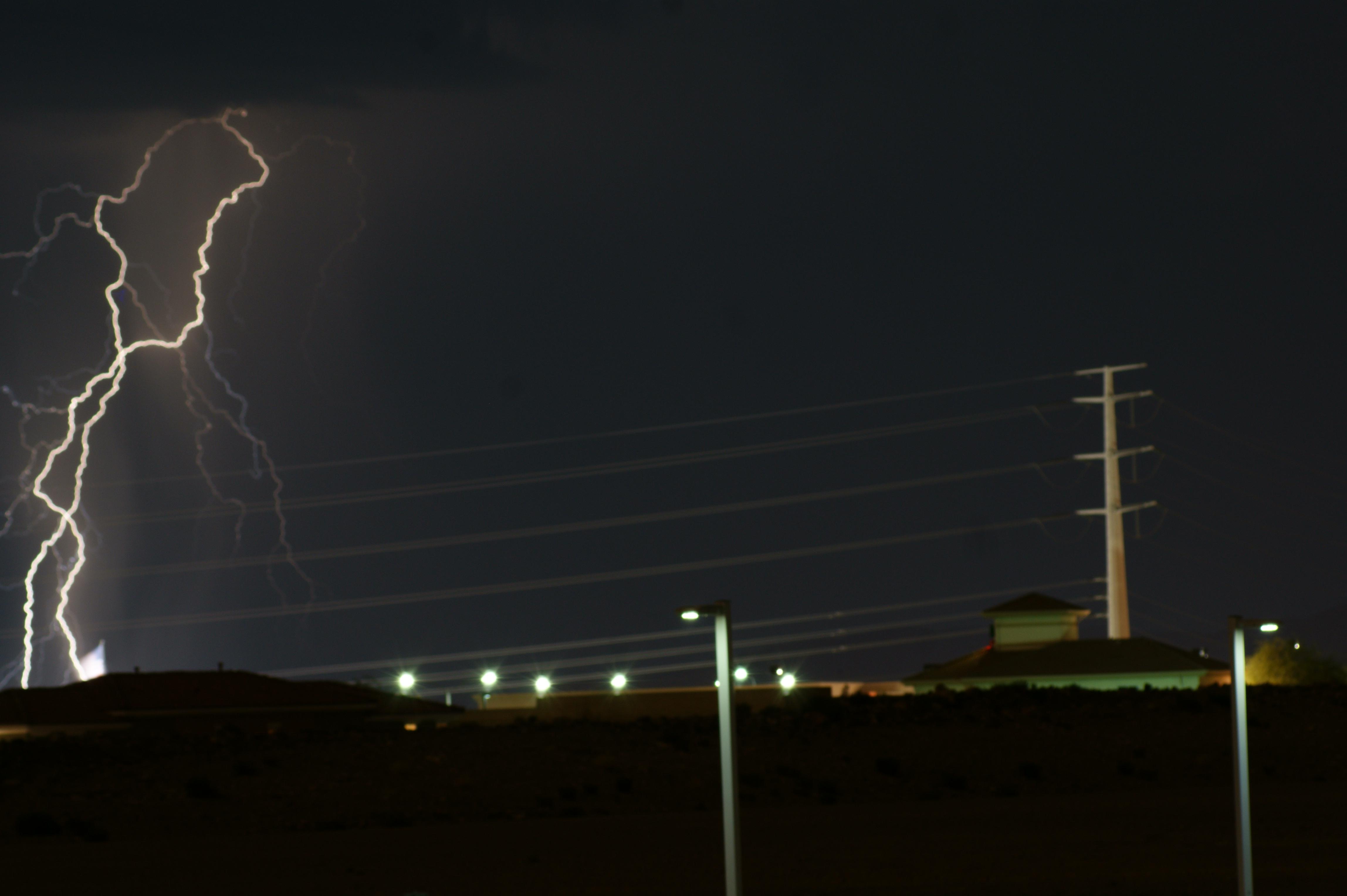 Henderson, Nevada (United States)