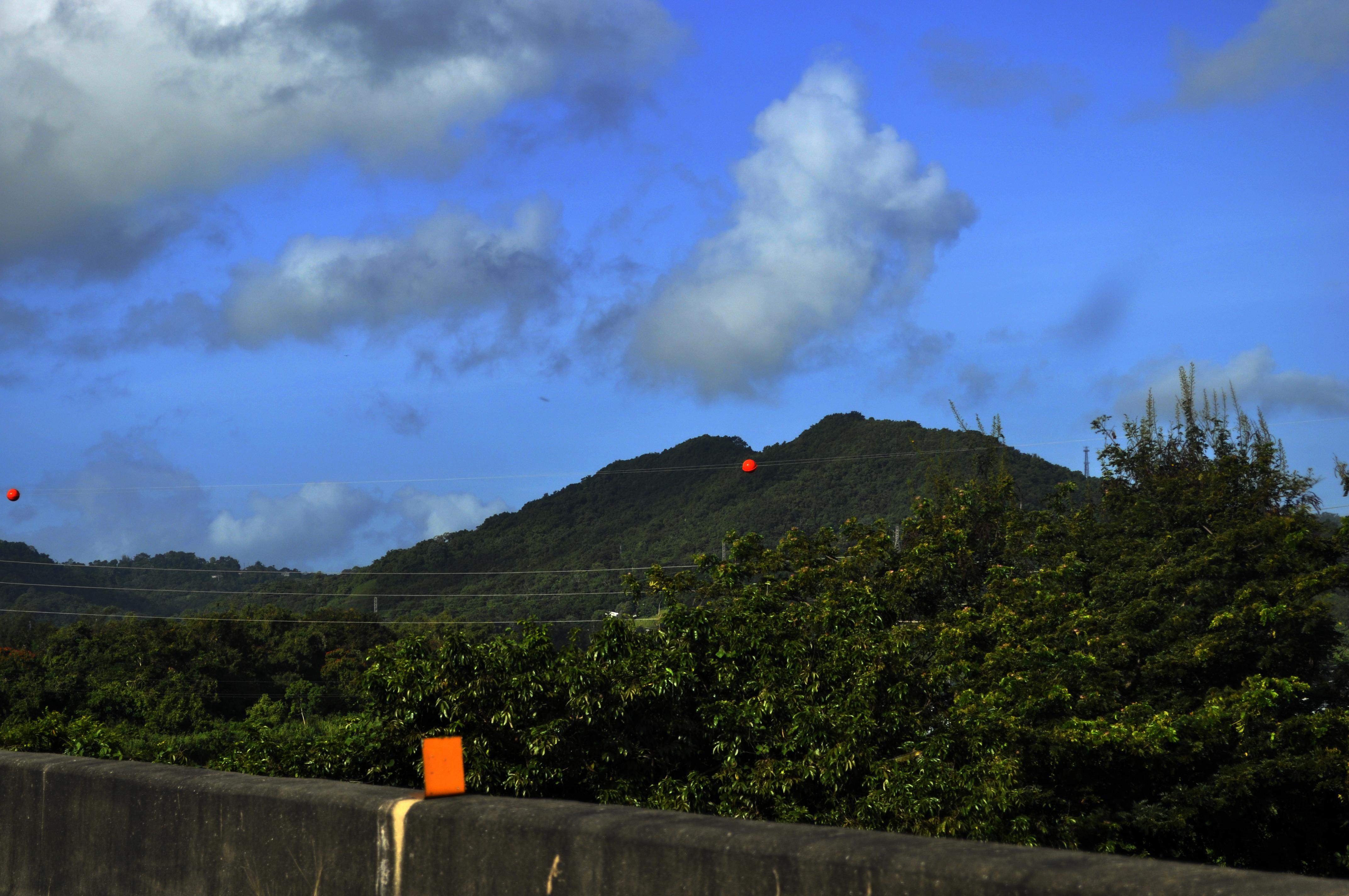 Humacao, Humacao (Puerto Rico)