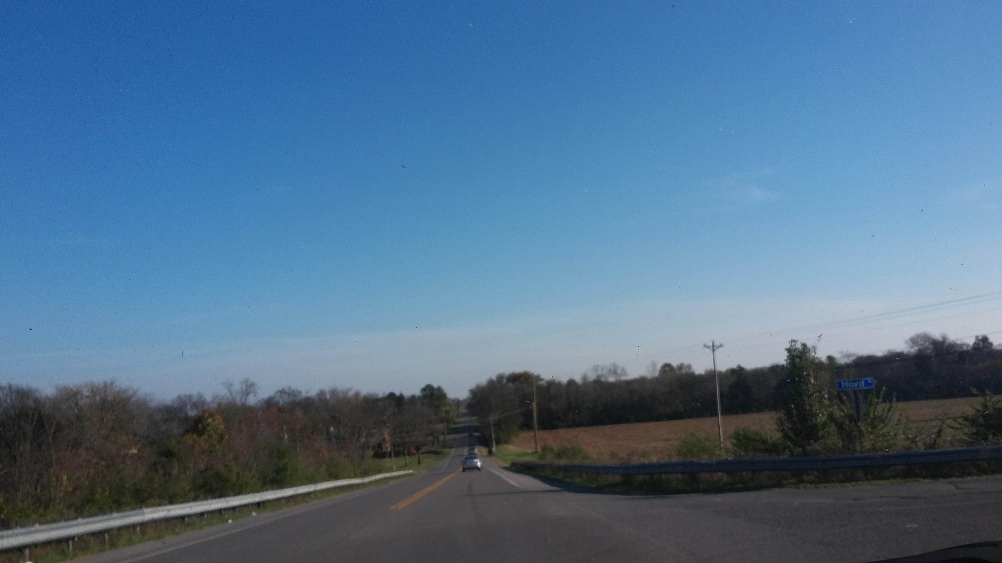 Smyrna, Tennessee (United States)