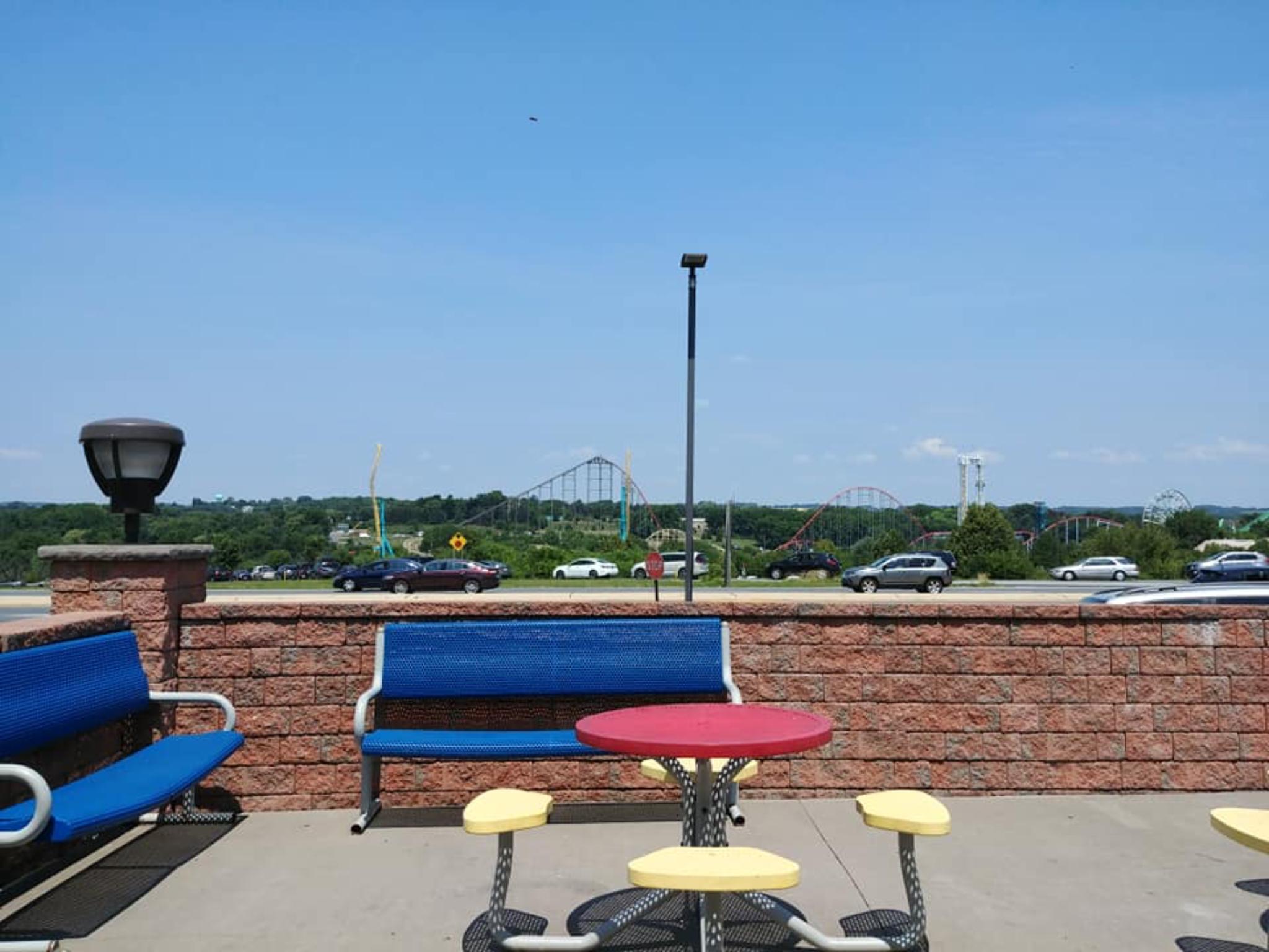 Allentown, Pennsylvania (United States)