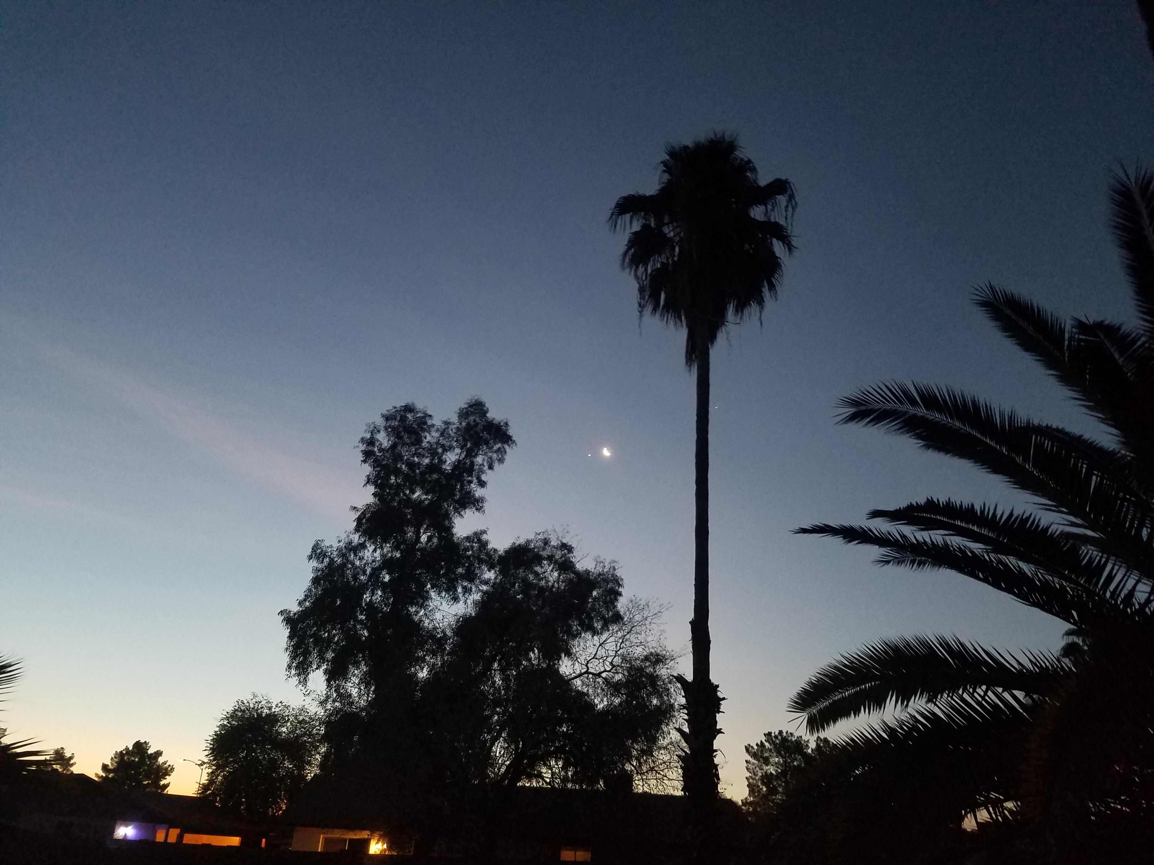 Mesa, Arizona (United States)