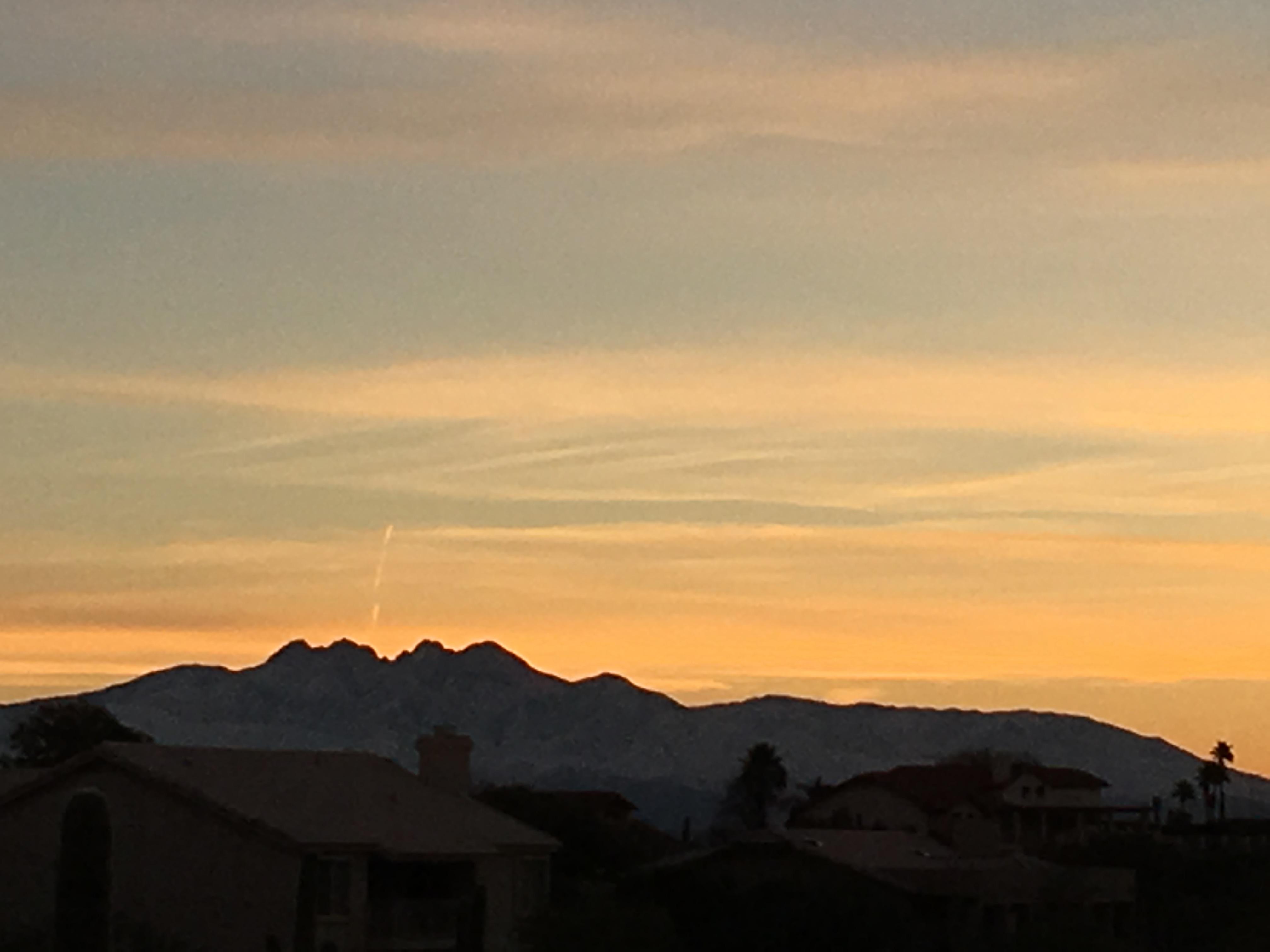 Fountain Hills, Arizona (United States)